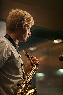 Mikko Innanen