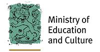 culture_logo