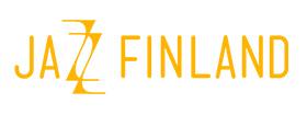 jazz_finland_logo